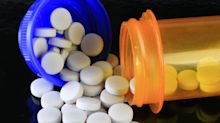 Negli Usa dilaga l'epidemia degli oppioidi. E in Italia?