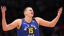 2019 Fantasy Basketball: Can these six early season disappointments turn it around?