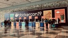 Docker expands relationship with Microsoft to ease developer experience across platforms