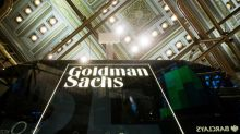 Goldman Sachs, Wells Fargo and others invest $38 million in research tech startup