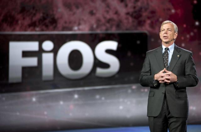 Preview premium channels for free on Verizon FiOS