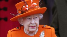 Unconfirmed rumours of the Queen's death cause havoc online