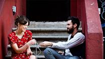 Trailer: Begin again