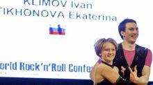 What It's Like to Be Putin's Billionaire Daughter