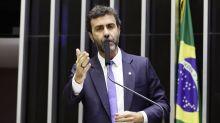 Freixo apresenta projeto para sustar novo decreto sobre armas de Bolsonaro