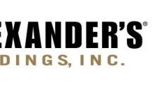 J. Alexander's Holdings, Inc. to Open Redlands Grill in San Antonio on March 29