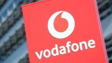 Vodafone-Störung: Wilmersdorf: Vodafone-Störung behoben