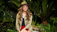 Nadine Coyle reveals feelings of anxiety since becoming a mum