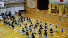 Explainer: 'Lockdown', Japan-style: Pressure to conform, not penalties for non-compliance