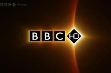 BBC still deciding if they need a dedicated HD station