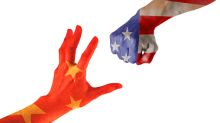 【股市新談】相信新一輪中、美貿易討論仍是無功而還(彭偉新)