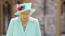 Comment le jubiléd'Elizabeth II va influer sur les congés des Anglais