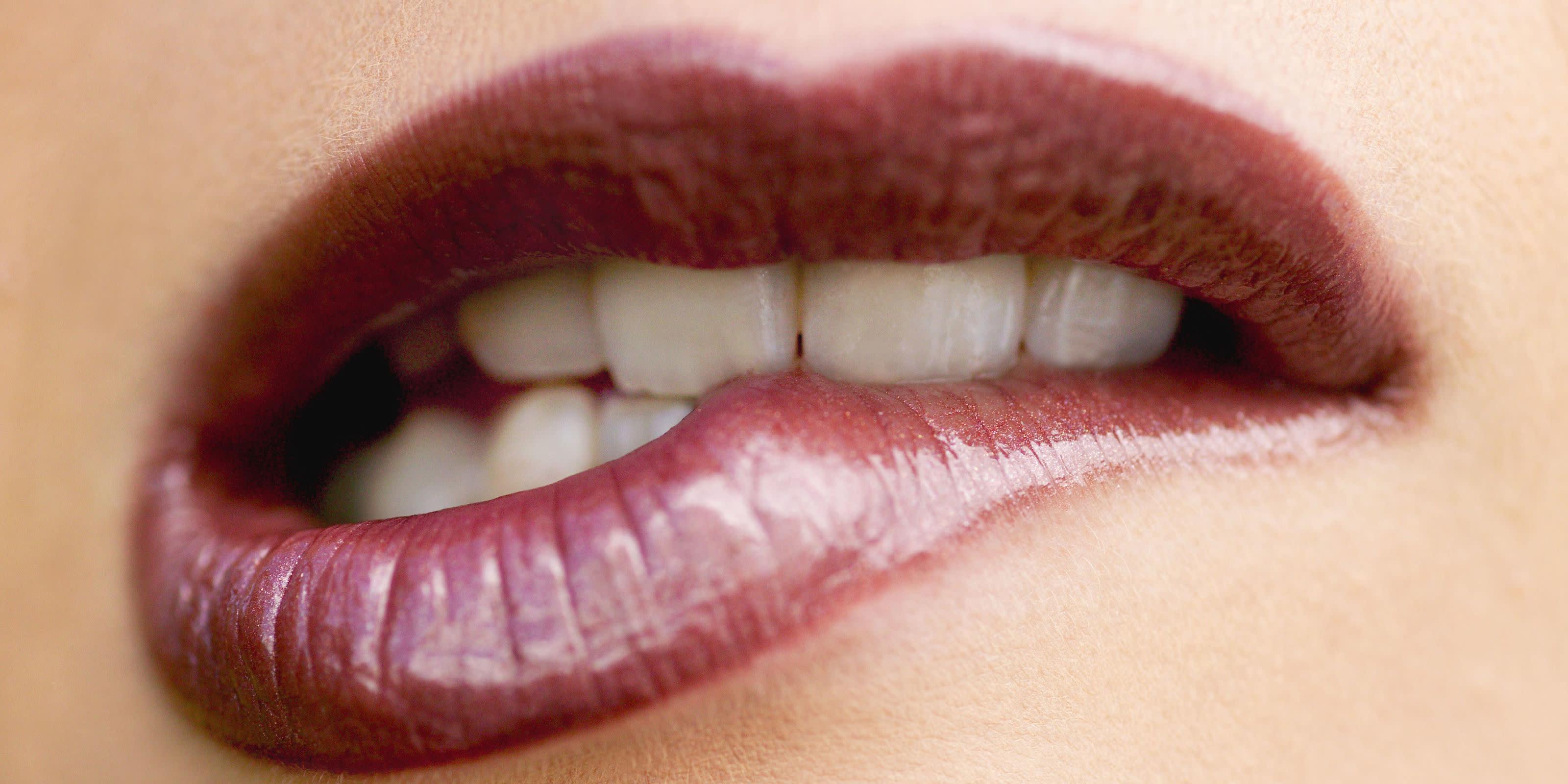 Неудачное увеличение губ фото до и после