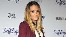 Brooke Mueller and Twins She Shares With Ex Charlie Sheen Are Safe Following Reports They Were Missing