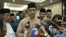 Court strikes out Puncak Niaga's RM14b suit against Azmin, Selangor govt