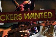Harmonix wants user-created music in Rock Band