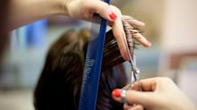 2 Missouri Hairstylists Potentially Exposed Over 100 Clients To Coronavirus