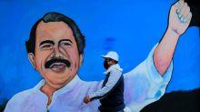 Partido de Ortega propone regular financiamiento del exterior en Nicaragua