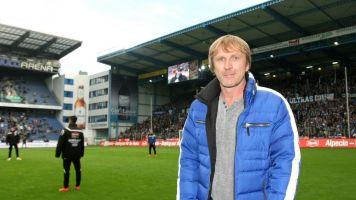 """Brinkmann kritisiert Klinsmann: """"Weit über das Ziel hinausgeschossen"""""""