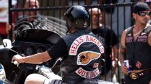 Hells Angels assassin-turned-informant granted escorted outing from prison
