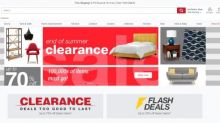 Is Overstock.com Looking to Implement Two-Day Delivery?