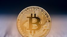 Bitcoin's Catch-22 Will Keep It From Spurring a Monetary Revolution