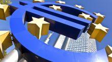 Analisi tecnica di metà sessione EUR/USD per il 24 gennaio 2020
