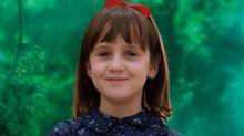 """""""Le défi Matilda"""" : enfin une tendance internet inoffensive"""