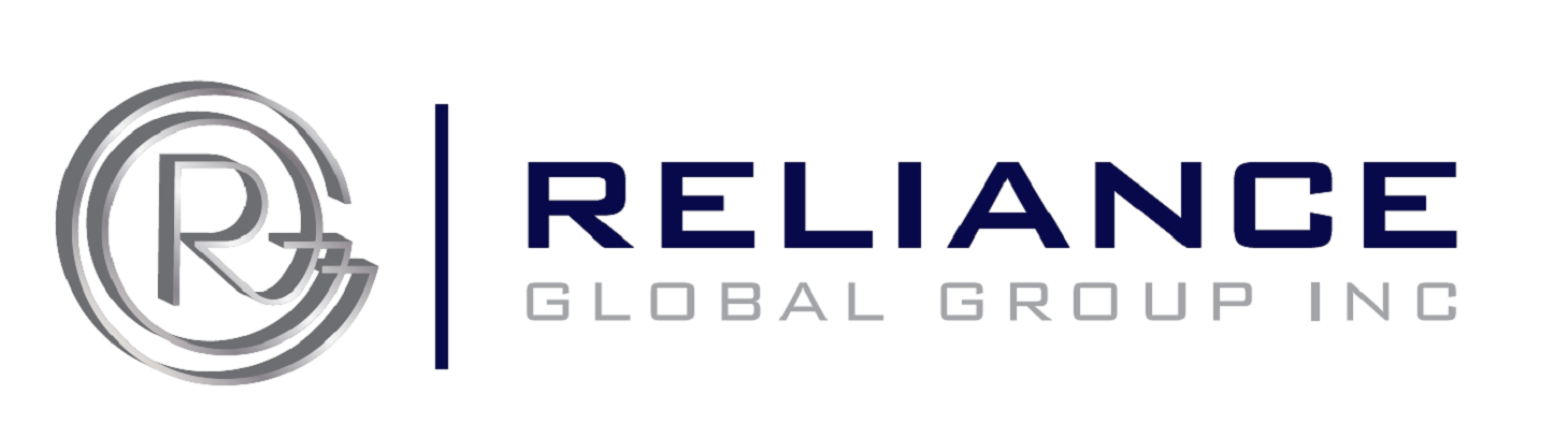 Reliance Global Group, Inc. Announces Nasdaq Listing and Pricing of $10.8 Million Public Offering