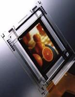 Toshiba and Matsushita to jointly manufacture small OEL displays