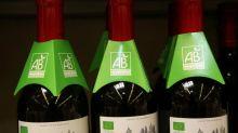 """Vignoble français sans glyphosate: 41% des vignerons indépendants sont """"déjà certifiés"""" sans pesticide"""