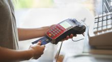 New app lets you use your credit card like a debit card