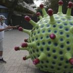Most Indians want the coronavirus lockdown extended—and the government to do more