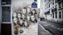 """""""C'est la deuxième fois"""": ces habitants du XIe arrondissement de Paris ont renoué avec l'horreur"""