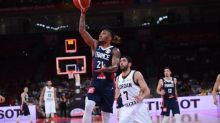 Basket - Transferts - Andrew Albicy s'engage avec Gran Canaria