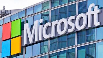 Microsoft worker busted in Super Bowl ticket scam