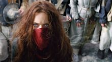 Peter Jackson reveals the biggest fanbase for 'Mortal Engines': 'Some of the strongest reactions we get are from young women'