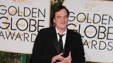Quentin Tarantino entona el mea culpa en el caso de abusos de su amigo Harvey Weinstein