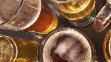 AB InBev, il gigante delle birre prepara sbarco in Borsa da 10 mld