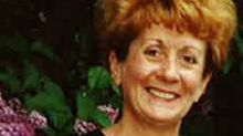 Childhood friend of pensioner Maureen Whale says her death after burglary at her flat was 'horrendous'