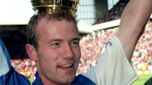 On This Day in 1992: Alan Shearer joined Blackburn for a British record fee
