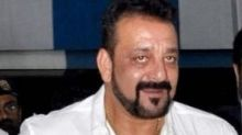 Am Doing Well, Tested COVID-19 Negative: Sanjay Dutt on His Health