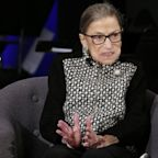 Ruth Bader Ginsburg was a legal pioneer. These are some of her most important Supreme Court opinions