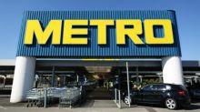 """Metro kritisiert Übernahmeangebot von EP als """"erheblich"""" unterbewertet"""