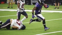 Run defense breaks down again for Texans, who fall to 0-2