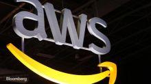 Analysts Bullish on Amazon Ahead of Earnings