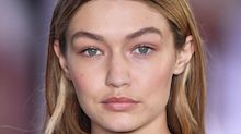 M.A.C Is Launching A Game-Changing New Concealer