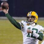 Packers' president refers to Aaron Rodgers as a 'complicated fella'