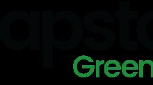Capstone Green Energy (NASDAQ:CGRN) to Present at the Upcoming Sidoti Summer 2021 Virtual Conference