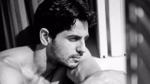 Happy Birthday Sidharth Malhotra: These pictures of the birthday boy will make you drool over him!